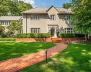 1 Southmoor  Drive, Clayton image
