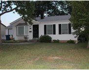 12139 Belaire, Maryland Heights image