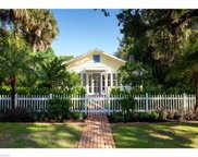 123 11th Ave S, Naples image