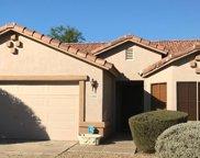 2402 W Darrel Road, Phoenix image