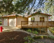 13655 NE FOX HOLLOW  LN, Newberg image