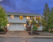 12804 SW WINTER LAKE  DR, Tigard image
