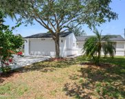 5011 32nd Ave Sw, Naples image