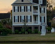 2411 Shiraz Lane, Charleston image