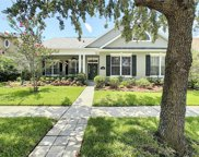 14320 Southern Red Maple Drive, Orlando image