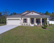 63 Burnell Dr, Palm Coast image