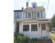 170 Mill Street, Mount Holly image