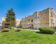 2421 North Oak Park Avenue Unit 2F, Chicago image