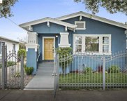 2913 Acton St, Berkeley image