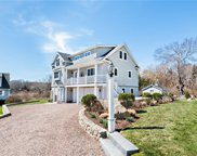 111 Shady Harbor DR, Charlestown image