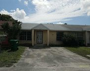 18235 NW 41st Ct Unit 18235, Miami Gardens image