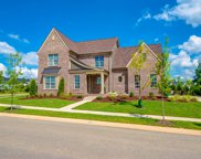 401 Beamon Dr, Franklin image