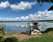 12790 Oak Point Road NW, Cass Lake image