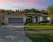11751 Tee Time Circle, New Port Richey image