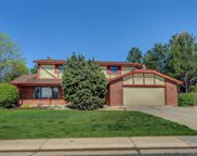 3200 South Holly Place, Denver image