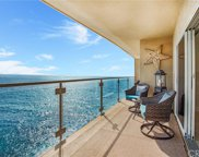 31561 Table Rock Drive Unit #304, Laguna Beach image