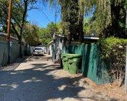 3127     Royal Oaks Drive, Thousand Oaks image