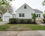 205 Long Acre Road, Rochester image
