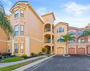 2717 Via Cipriani Unit 631A, Clearwater image