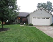 3012 Bretton Woods Drive, Columbus image