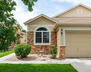 3765 E 127th Way, Thornton image