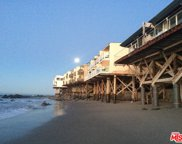 20644  Pacific Coast Hwy, Malibu image