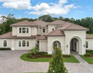 3616 Farm Bell Place, Lake Mary image