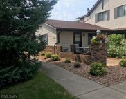 4233 Centerville Road, Vadnais Heights image