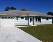 23226 Billings AVE, Port Charlotte image
