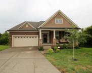 3621 Turfway Ct, Antioch image