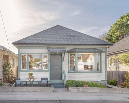 120 17th St, Pacific Grove