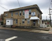 701 Black Horse   Pike, Haddon Heights image