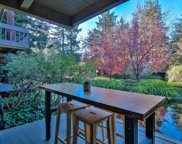 505 Cypress Point Dr 177, Mountain View image