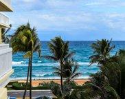 330 S Ocean Boulevard Unit #4-A, Palm Beach image
