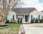 5117 Parkerwood Drive, Knightdale image