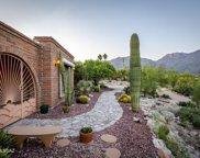 5801 N Placita Joyita, Tucson image