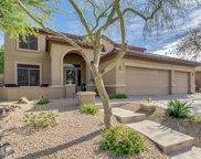 14909 N 107th Way, Scottsdale image