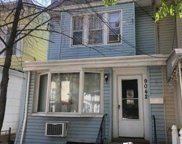 90-42 80th St, Woodhaven image