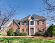 600 Powder Horn  Lane, Indian Trail image