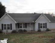 210 Berea Forest Circle, Greenville image