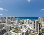445 Seaside Avenue Unit 4320, Honolulu image
