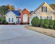 109 Sandtrap Court, Greenville image