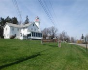 9415 Blind Sodus Bay Road, Wolcott image