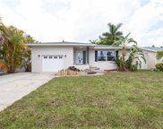 404 Maxwell Place, Indian Rocks Beach image