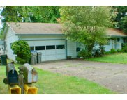 12280 SW SUMMER  ST, Tigard image