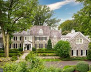 740 Golf View   Road, Moorestown image