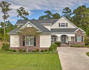 434 Woody Point Dr., Murrells Inlet image