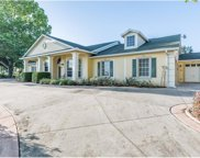 15000 Thoroughbred Lane, Montverde image