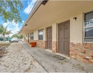 791 NW 42nd St, Oakland Park image