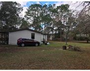26419 Richbarn Road, Brooksville image